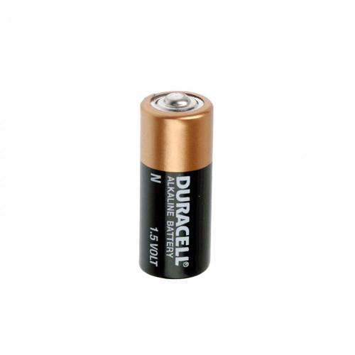 Baterie Duracell N 1 buc
